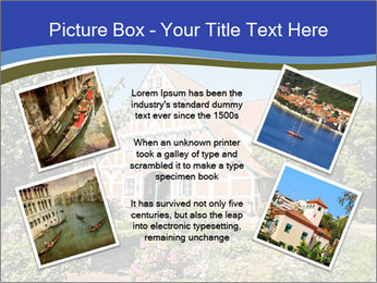 0000084737 PowerPoint Template - Slide 24