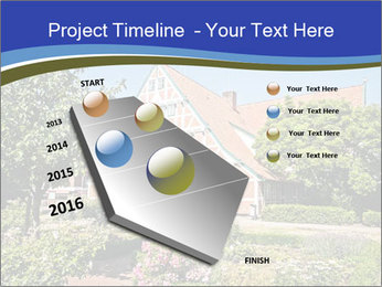0000084737 PowerPoint Template - Slide 26