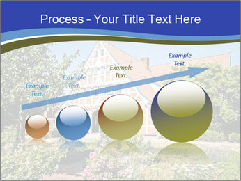 0000084737 PowerPoint Template - Slide 87
