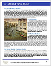 0000084737 Word Templates - Page 8