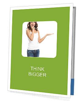 0000084738 Presentation Folder