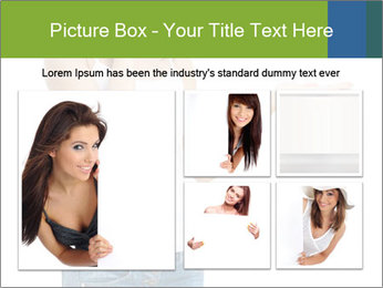 0000084738 PowerPoint Templates - Slide 19