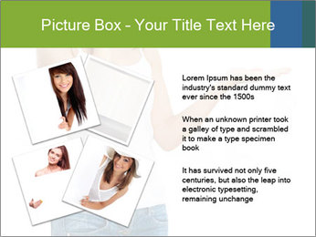 0000084738 PowerPoint Templates - Slide 23