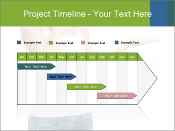0000084738 PowerPoint Templates - Slide 25