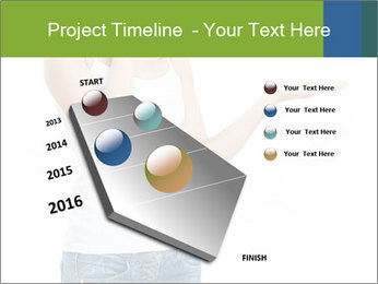 0000084738 PowerPoint Templates - Slide 26