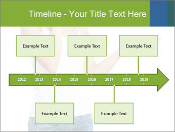 0000084738 PowerPoint Templates - Slide 28