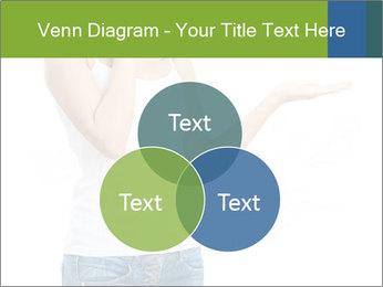 0000084738 PowerPoint Templates - Slide 33