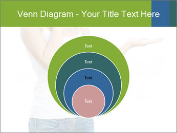 0000084738 PowerPoint Templates - Slide 34