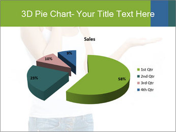 0000084738 PowerPoint Templates - Slide 35