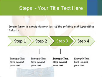 0000084738 PowerPoint Templates - Slide 4
