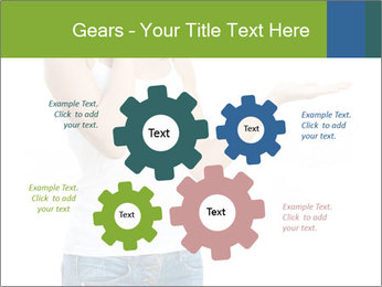 0000084738 PowerPoint Templates - Slide 47
