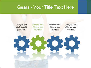 0000084738 PowerPoint Templates - Slide 48