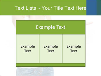 0000084738 PowerPoint Templates - Slide 59