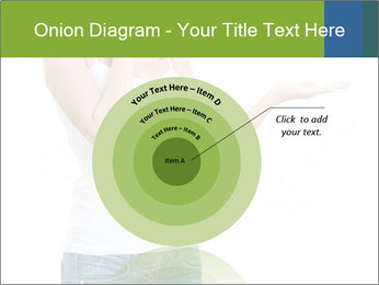 0000084738 PowerPoint Templates - Slide 61