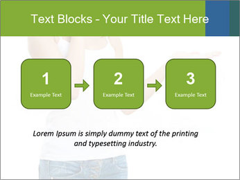0000084738 PowerPoint Templates - Slide 71
