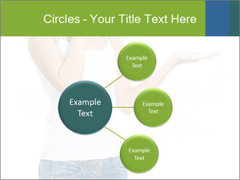 0000084738 PowerPoint Templates - Slide 79