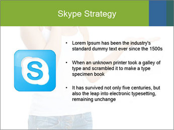 0000084738 PowerPoint Templates - Slide 8