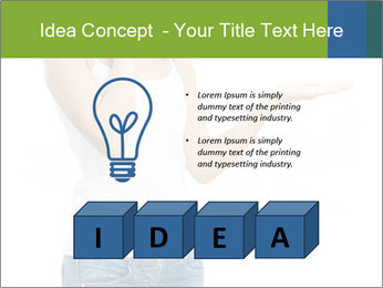 0000084738 PowerPoint Templates - Slide 80