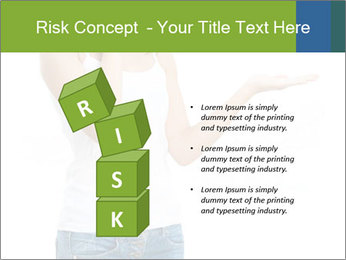 0000084738 PowerPoint Templates - Slide 81