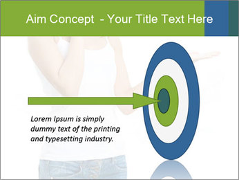 0000084738 PowerPoint Templates - Slide 83