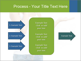 0000084738 PowerPoint Templates - Slide 85