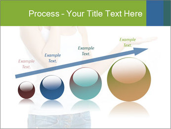 0000084738 PowerPoint Templates - Slide 87