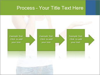 0000084738 PowerPoint Templates - Slide 88