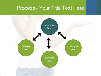 0000084738 PowerPoint Templates - Slide 91