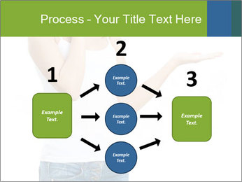 0000084738 PowerPoint Templates - Slide 92