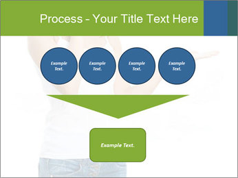0000084738 PowerPoint Templates - Slide 93