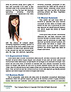 0000084738 Word Template - Page 4