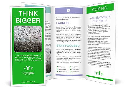 0000084739 Brochure Templates