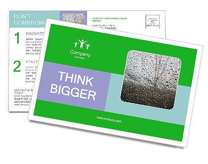 0000084739 Postcard Template