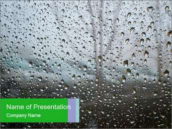 0000084739 PowerPoint Template - Slide 1