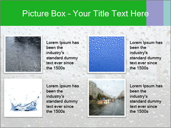 0000084739 PowerPoint Template - Slide 14