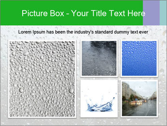 0000084739 PowerPoint Template - Slide 19