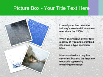 0000084739 PowerPoint Template - Slide 23