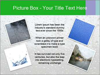 0000084739 PowerPoint Template - Slide 24