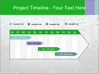 0000084739 PowerPoint Template - Slide 25