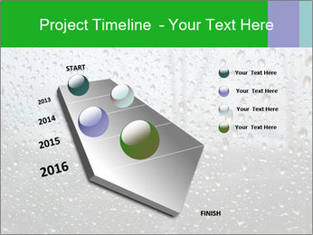 0000084739 PowerPoint Template - Slide 26