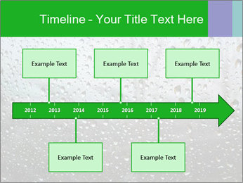 0000084739 PowerPoint Template - Slide 28
