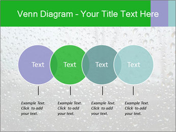 0000084739 PowerPoint Template - Slide 32