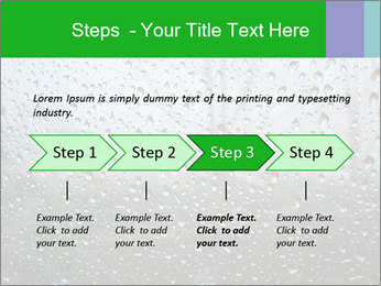 0000084739 PowerPoint Template - Slide 4