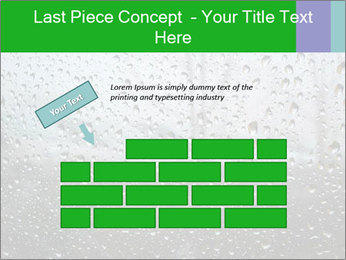 0000084739 PowerPoint Template - Slide 46