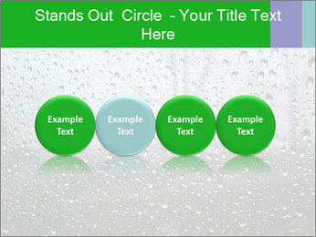 0000084739 PowerPoint Template - Slide 76