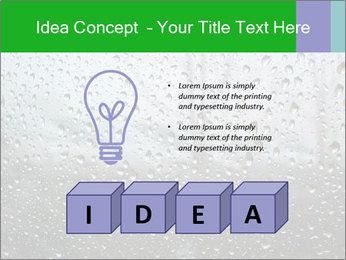 0000084739 PowerPoint Template - Slide 80