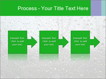 0000084739 PowerPoint Template - Slide 88
