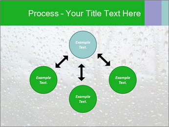 0000084739 PowerPoint Template - Slide 91