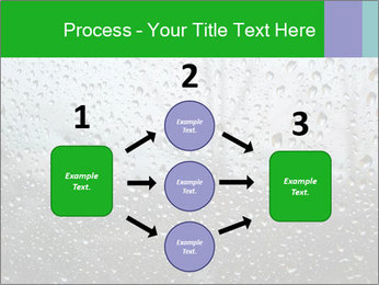 0000084739 PowerPoint Template - Slide 92