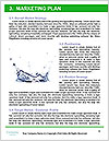 0000084739 Word Templates - Page 8